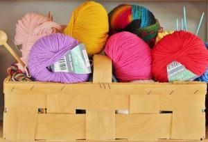 wool-480550_1280